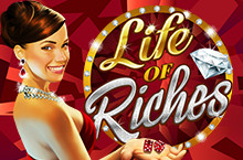 жизнь богатых