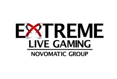 Extreme Live Gaming заключили сделку с Betsson