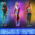 Игровой слот Diamond Vapor