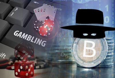 Значение криптовалюты в гемблинге