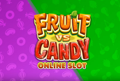 Secret Romance и Fruit Vs Candy