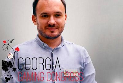 Иван Кондиленко: «Через 5-6 лет нас ждут большие перемены - будущее за VR-казино»