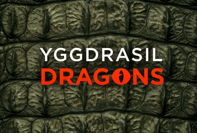 Yggdrasil Dragons