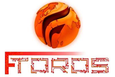 ftors