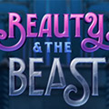 Игровой слот Beauty And The Beast