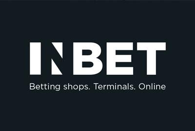Georgia Gaming Congress заручилcя поддержкой информационного спонсора INBET