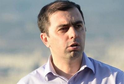 Каха Кукава расскажет о важности защиты трудовых прав в игорном бизнесе на Georgia Gaming Congress