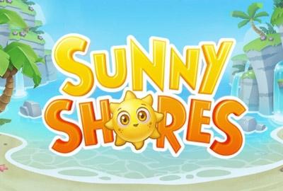 Иггдрасиль представил новый слот Sunny Shores