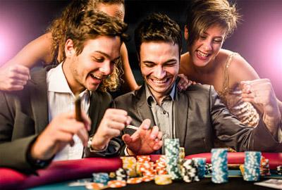 6 шагов как стать опытным игроком в казино