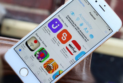 Снимет ли Google запрет на приложения с азартными развлечениями?