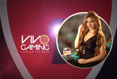 Slotegrator расширил список партнеров добавлением бренда Vivo Gaming