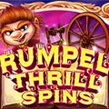 Игровой слот RumpelThrillSpins
