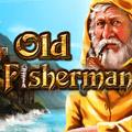 Автомат Old Fisherman