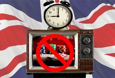 Английское сообщество по ответственным азартным развлечениям внесло коррективы в кодекс