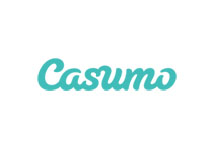 Казино Casumo