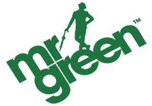 Казино Mr Green