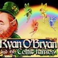 Ryan O' Bryan