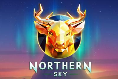 Северное небо Quickspin готово вас очаровать