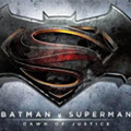 Слот Batman v Superman Dawn of Justice