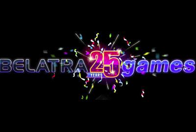 Разработчику Belatra 25 лет