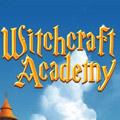 Игровой слот Witchcraft Academy