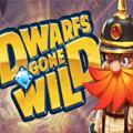 Dwarfs Gone Wil