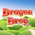 Игровой слот Dragon Drop