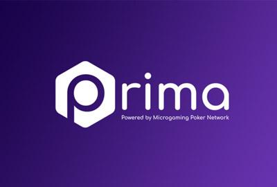 Microgaming презентовал новый софт Prima