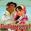 Игровой слот Bollywood Story