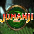 Игровой слот Jumanji