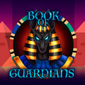Игровой автомат Book Of Guardians