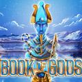 Игровой слот Book Of Gods