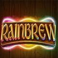 Онлайн слот Rainbrew