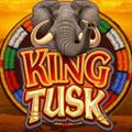 Игровой слот King Tusk