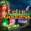 Онлайн слот Celtic Goddess
