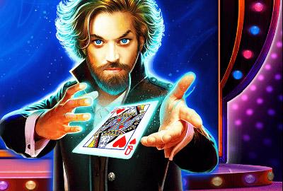 Pragmatic Play анонсировал выход нового слота Vegas Magic