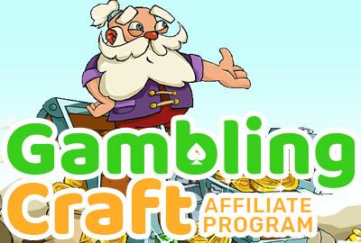 gambling craft