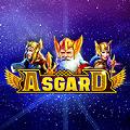 Онлайн слот Asgard