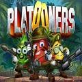 Онлайн слот Platooners