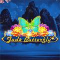Онлайн слот Jade Butterfly