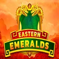 Онлайн слот Eastern Emeralds