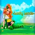 Онлайн слот Lucky Lands