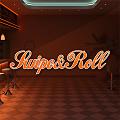 Онлайн слот Swipe and Roll играть на деньги
