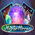 Онлайн слот Fairytale Legends: Mirror Mirror