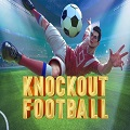 Онлайн слот Knockout Football