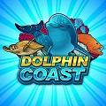 Онлайн слот Dolphin Coast