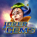Игровой автомат Joker Gems онлайн