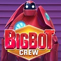 Онлайн слот Big Bot Crew бесплатно