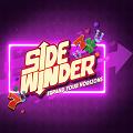 Онлайн слот Sidewinder