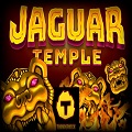 Онлайн слот Jaguar Temple
